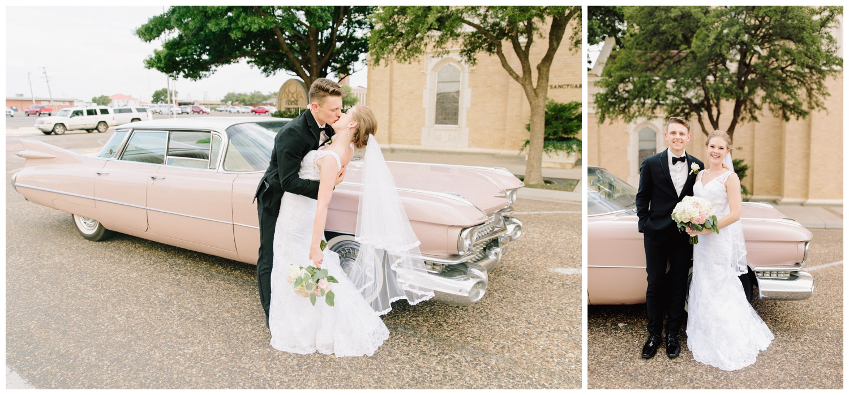 classic-country-club-wedding-lubbock-texas-125.jpg