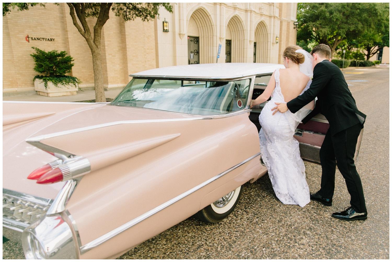 classic-country-club-wedding-lubbock-texas-126.jpg