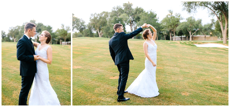 classic-country-club-wedding-lubbock-texas-129.jpg