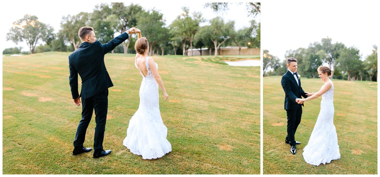 classic-country-club-wedding-lubbock-texas-130.jpg