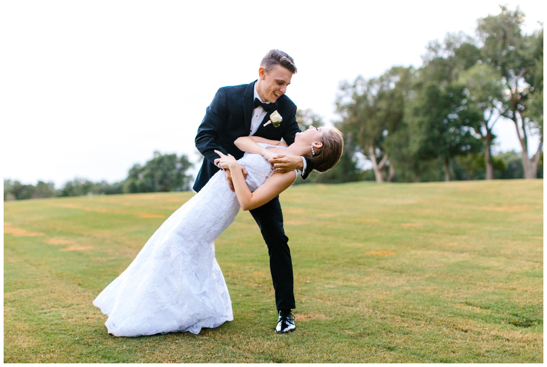 classic-country-club-wedding-lubbock-texas-132.jpg
