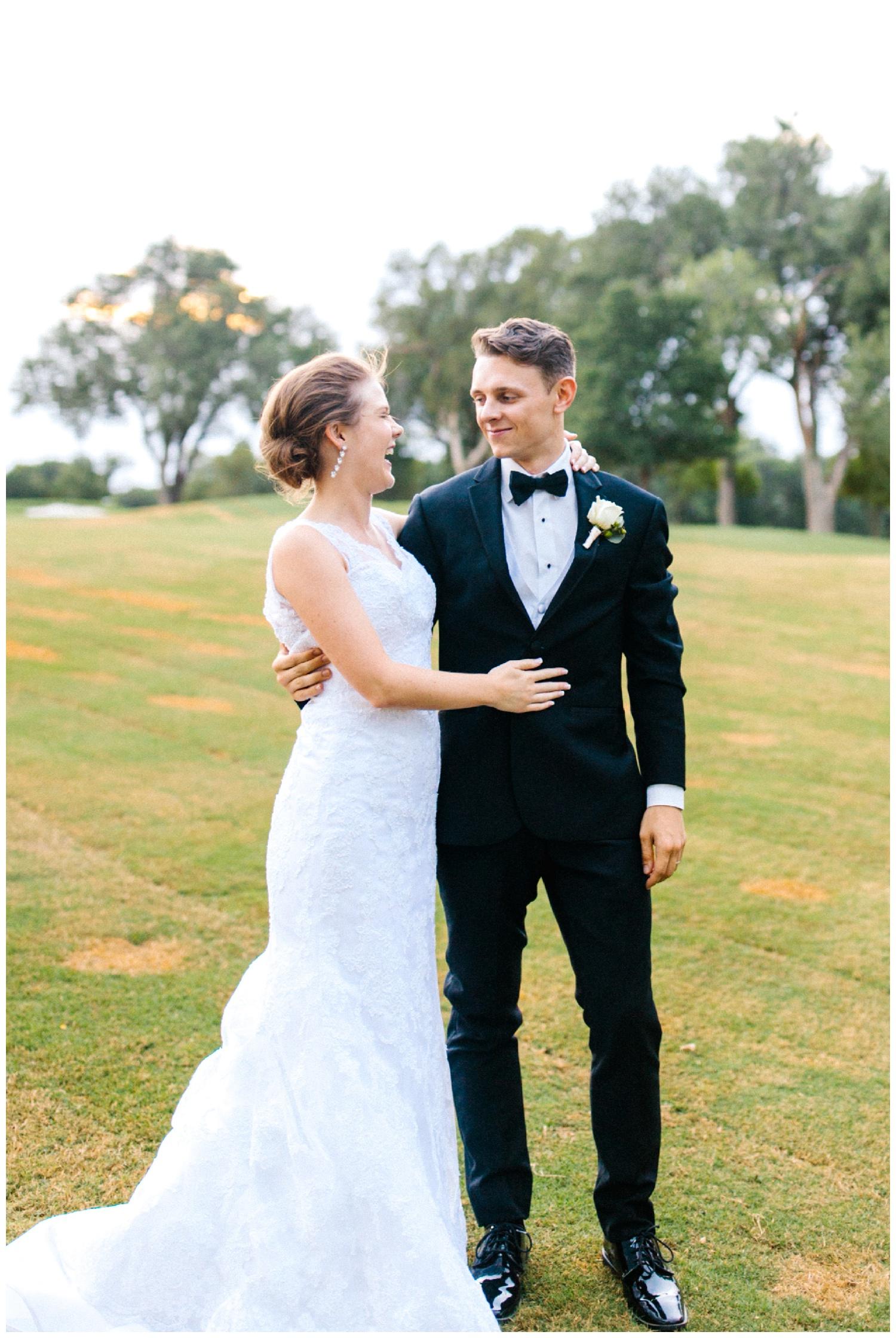 classic-country-club-wedding-lubbock-texas-133.jpg