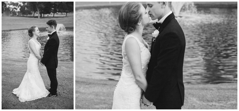 classic-country-club-wedding-lubbock-texas-139.jpg