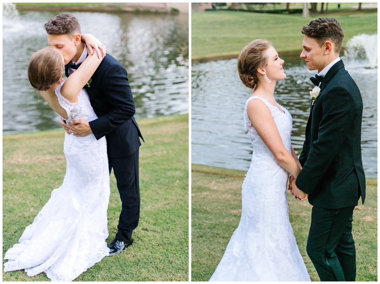 classic-country-club-wedding-lubbock-texas-138.jpg