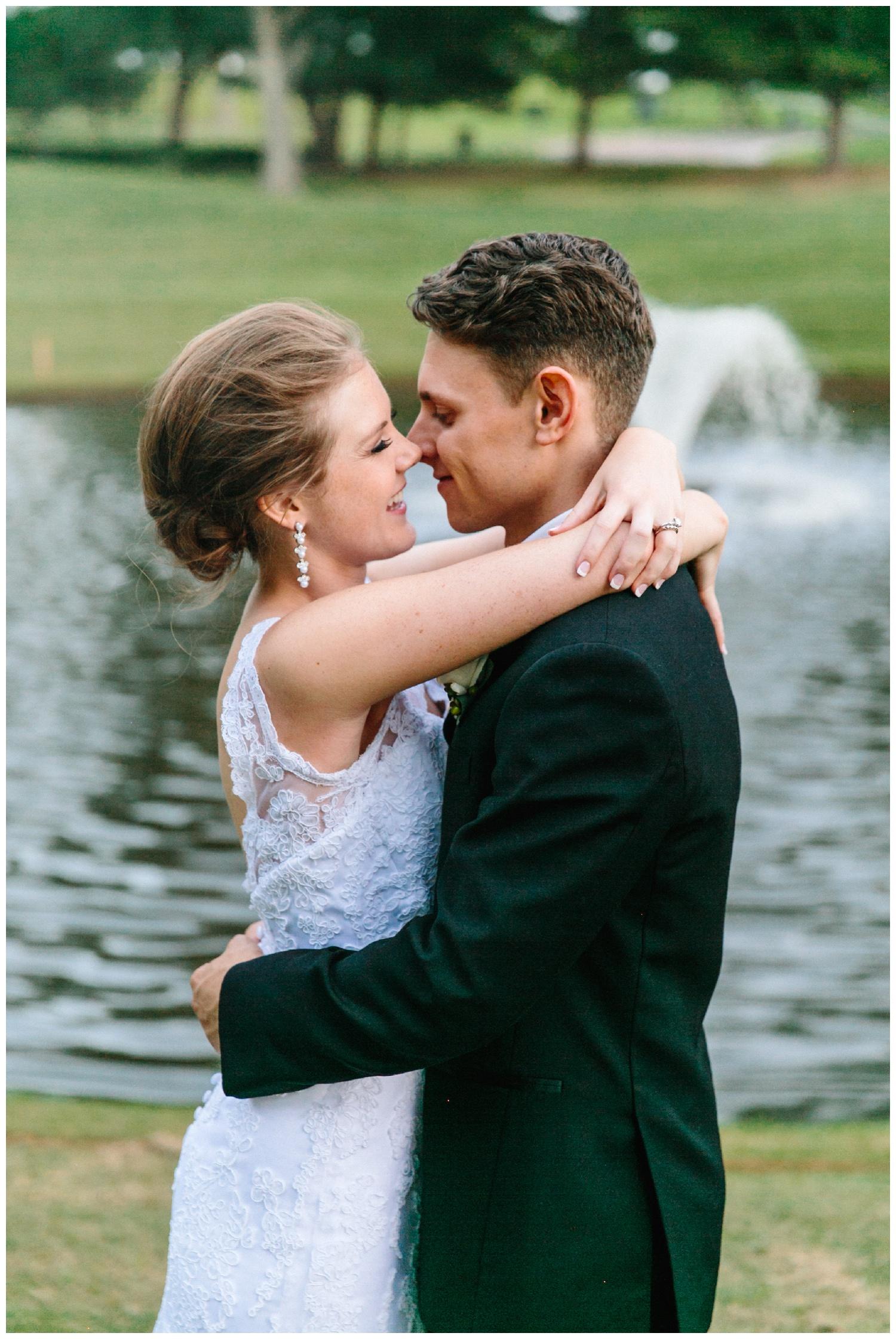 classic-country-club-wedding-lubbock-texas-143.jpg