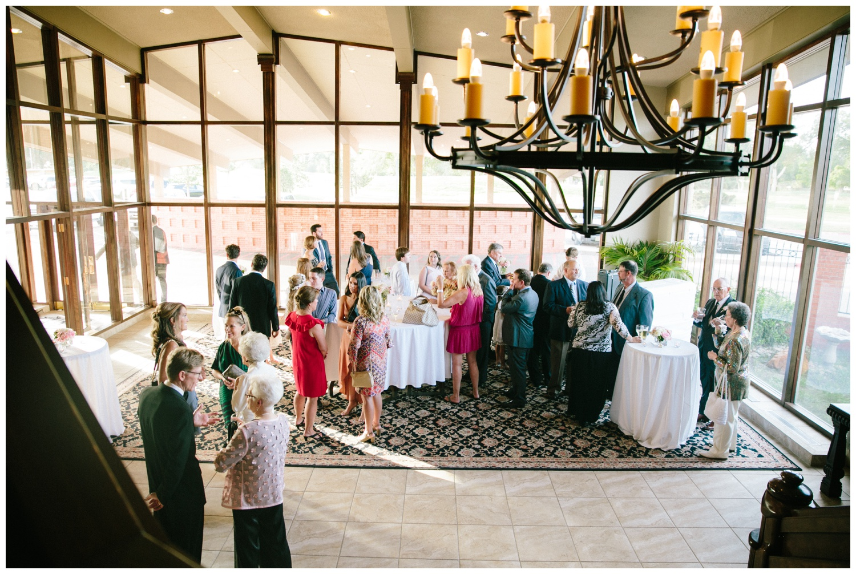 classic-country-club-wedding-lubbock-texas-204.jpg