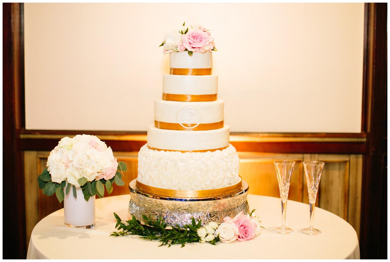 classic-country-club-wedding-lubbock-texas-207.jpg