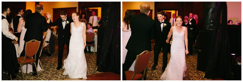 classic-country-club-wedding-lubbock-texas-208.jpg