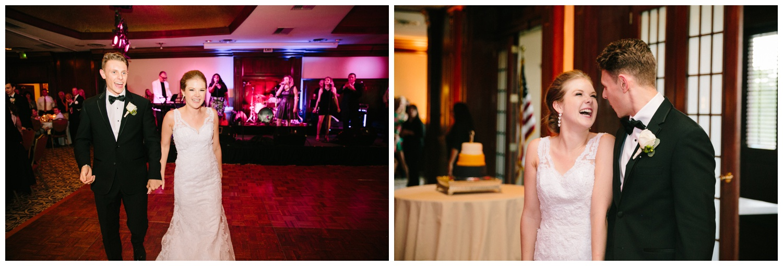 classic-country-club-wedding-lubbock-texas-209.jpg