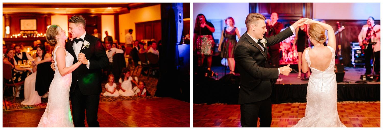 classic-country-club-wedding-lubbock-texas-213.jpg