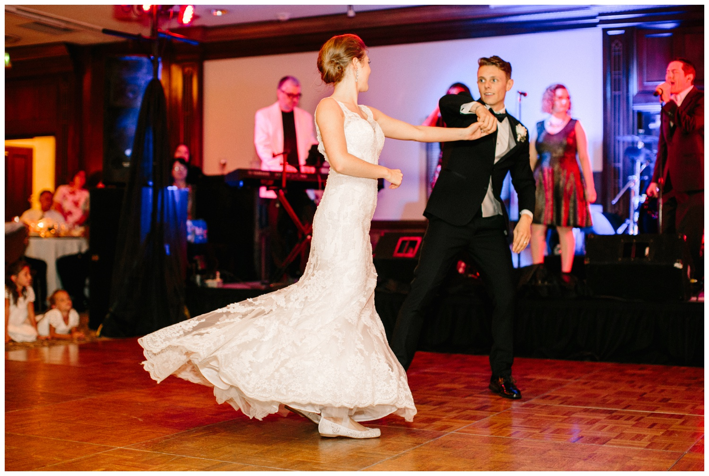 classic-country-club-wedding-lubbock-texas-212.jpg