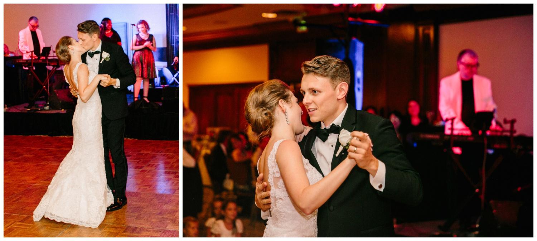 classic-country-club-wedding-lubbock-texas-215.jpg