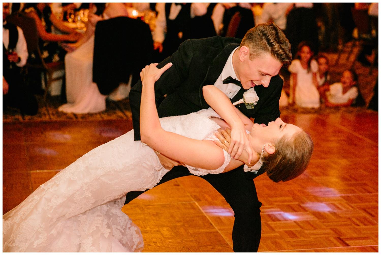 classic-country-club-wedding-lubbock-texas-217.jpg