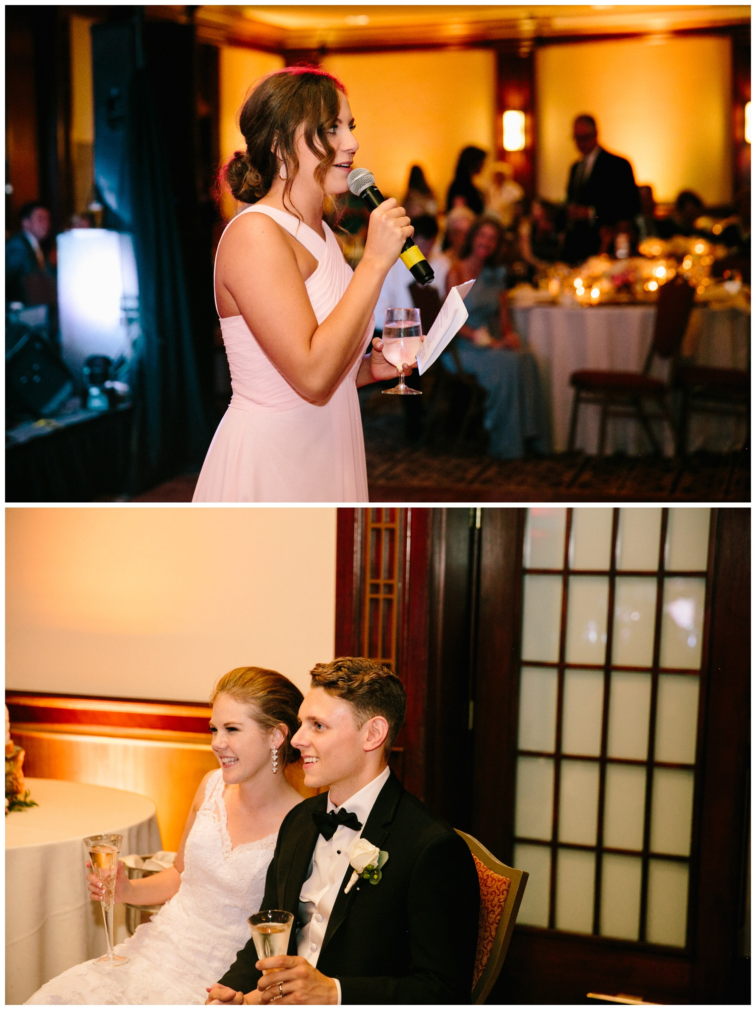 classic-country-club-wedding-lubbock-texas-227.jpg