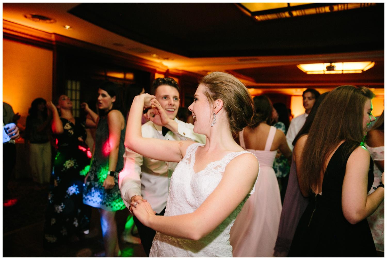 classic-country-club-wedding-lubbock-texas-237.jpg