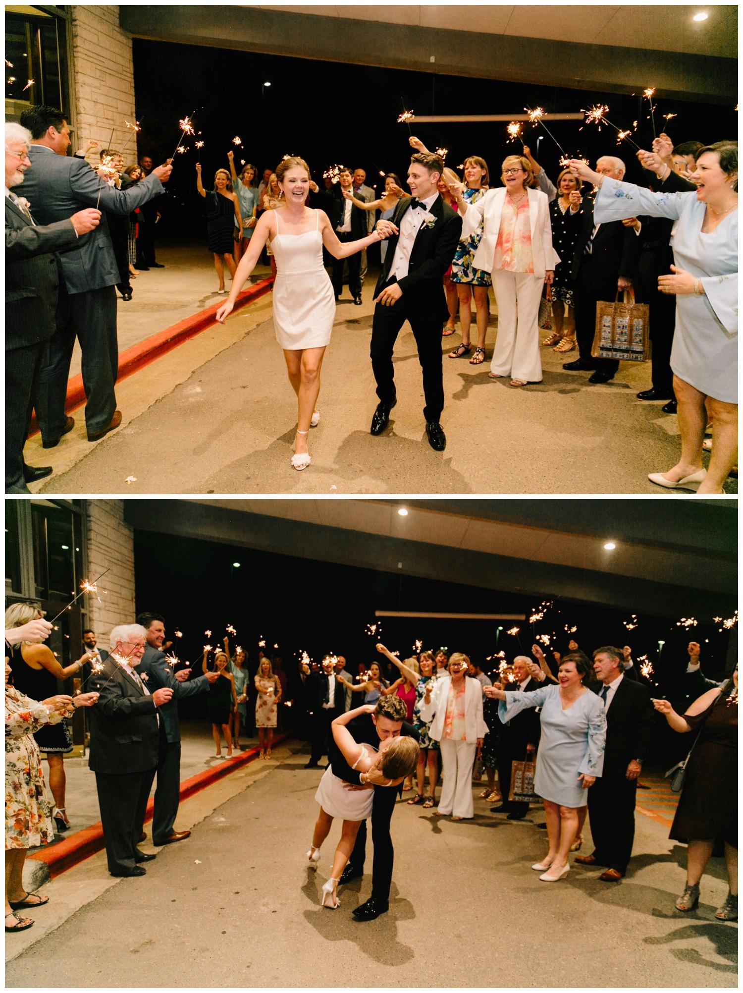 classic-country-club-wedding-lubbock-texas-241.jpg