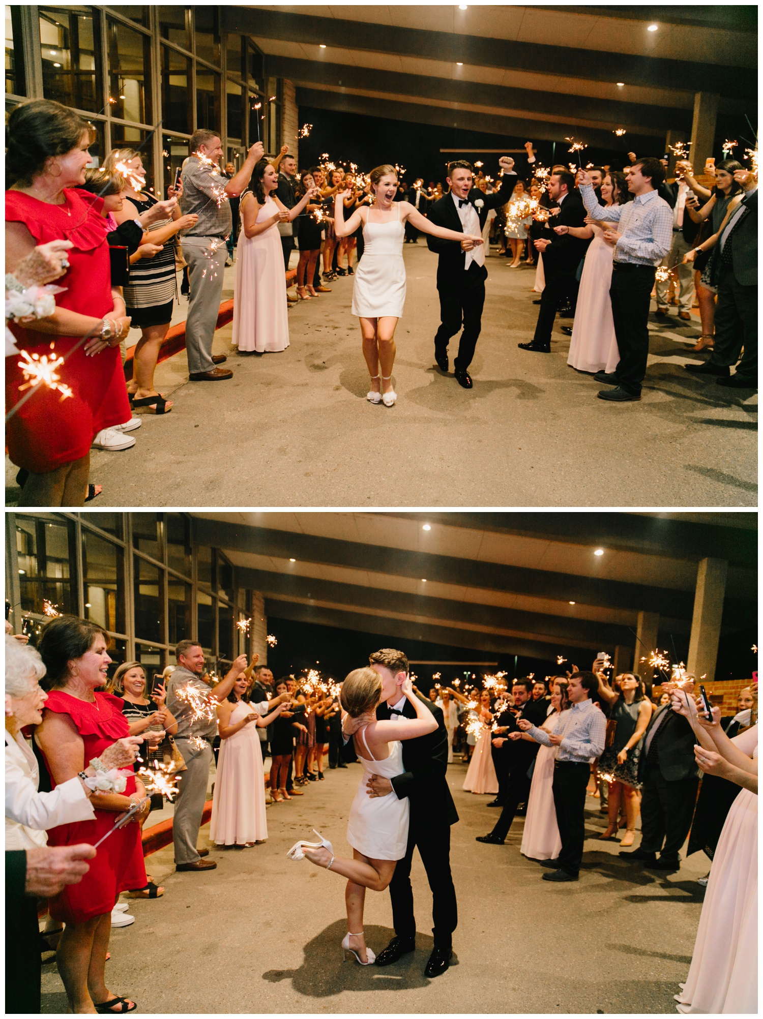 classic-country-club-wedding-lubbock-texas-242.jpg