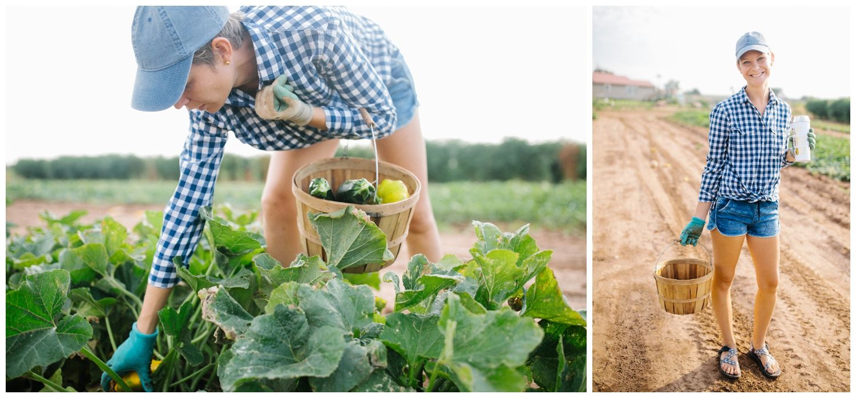 Reimer Farms__Lubbock Texas produce garden_22.jpg