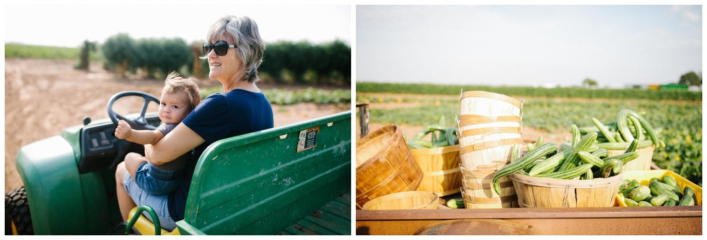 Reimer Farms__Lubbock Texas produce garden_26.jpg