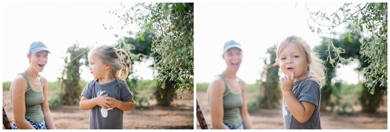Reimer Farms__Lubbock Texas produce garden_42.jpg