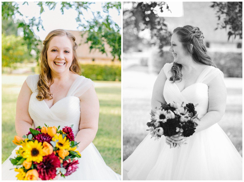 Kamie_Lubbock arboretum bridal portraits_01.jpg