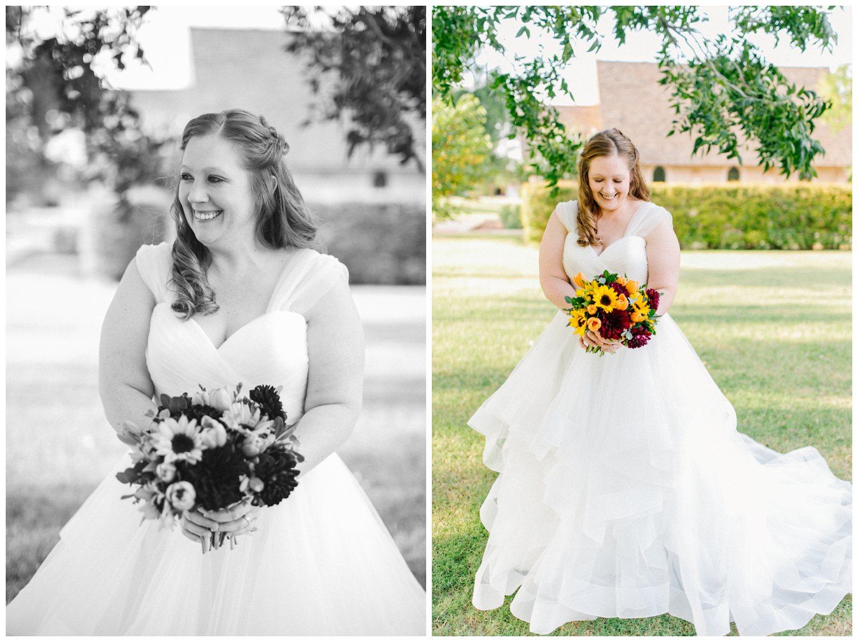 Kamie_Lubbock arboretum bridal portraits_02.jpg