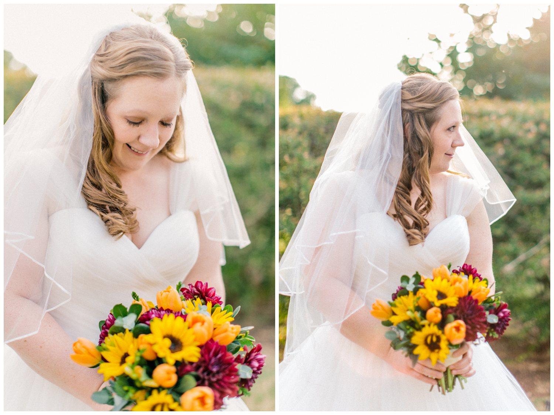 Kamie_Lubbock arboretum bridal portraits_04.jpg