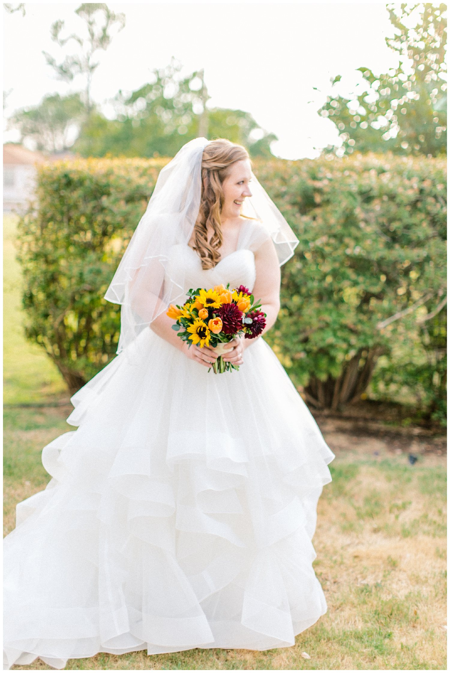 Kamie_Lubbock arboretum bridal portraits_05.jpg