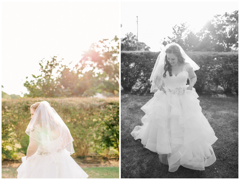 Kamie_Lubbock arboretum bridal portraits_08.jpg