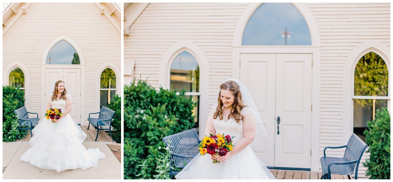 Kamie_Lubbock arboretum bridal portraits_13.jpg