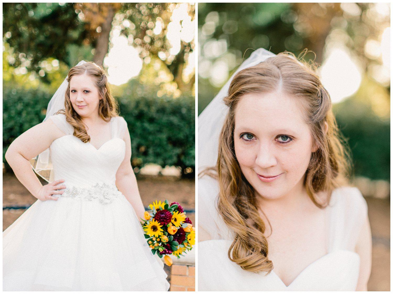 Kamie_Lubbock arboretum bridal portraits_18.jpg