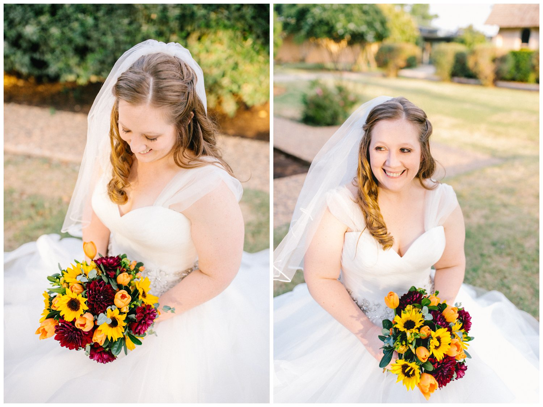 Kamie_Lubbock arboretum bridal portraits_20.jpg