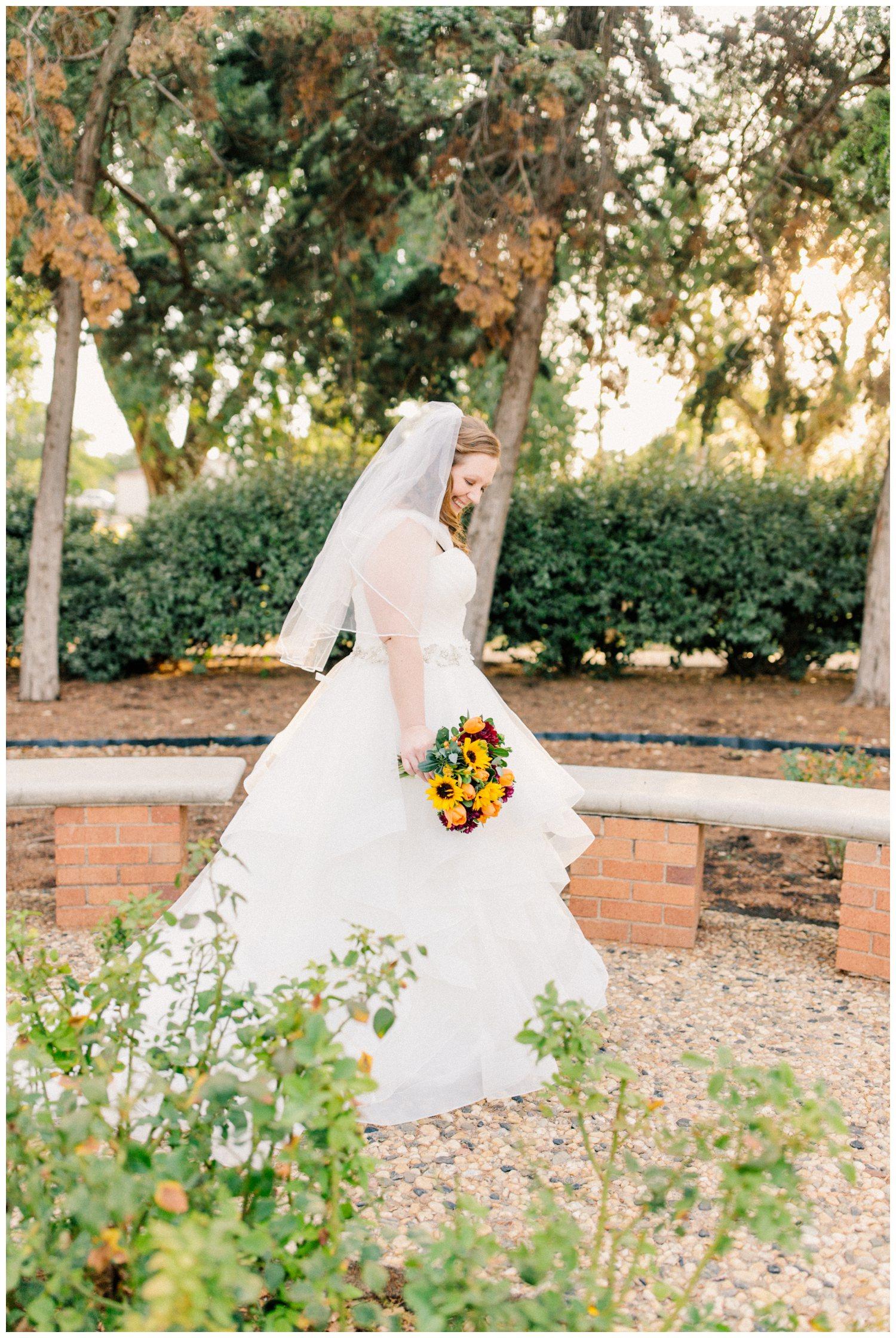 Kamie_Lubbock arboretum bridal portraits_19.jpg