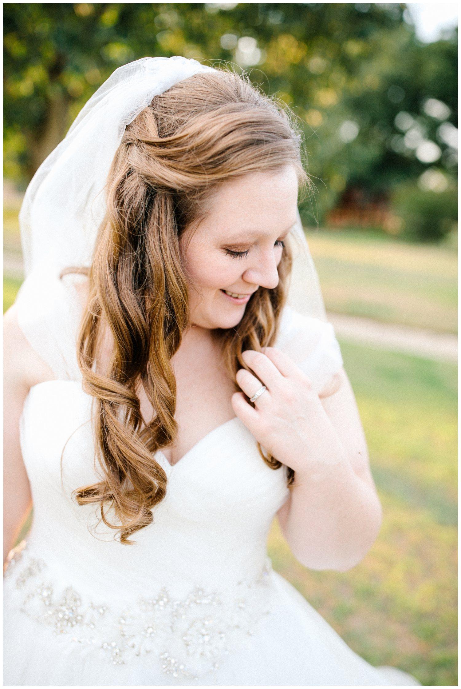 Kamie_Lubbock arboretum bridal portraits_23.jpg