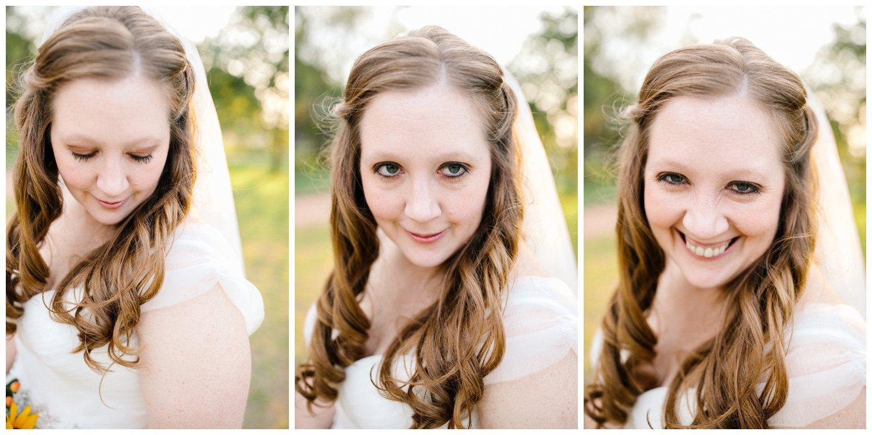 Kamie_Lubbock arboretum bridal portraits_27.jpg