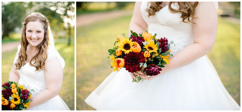 Kamie_Lubbock arboretum bridal portraits_28.jpg