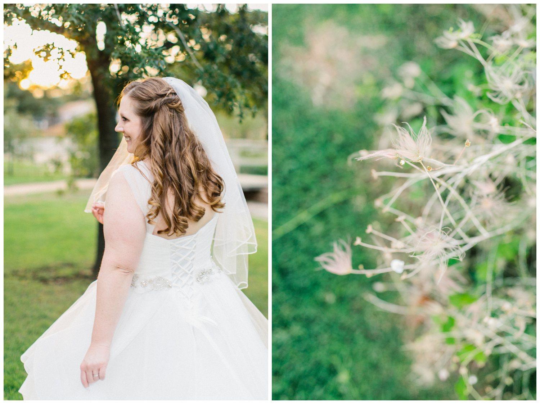 Kamie_Lubbock arboretum bridal portraits_30.jpg