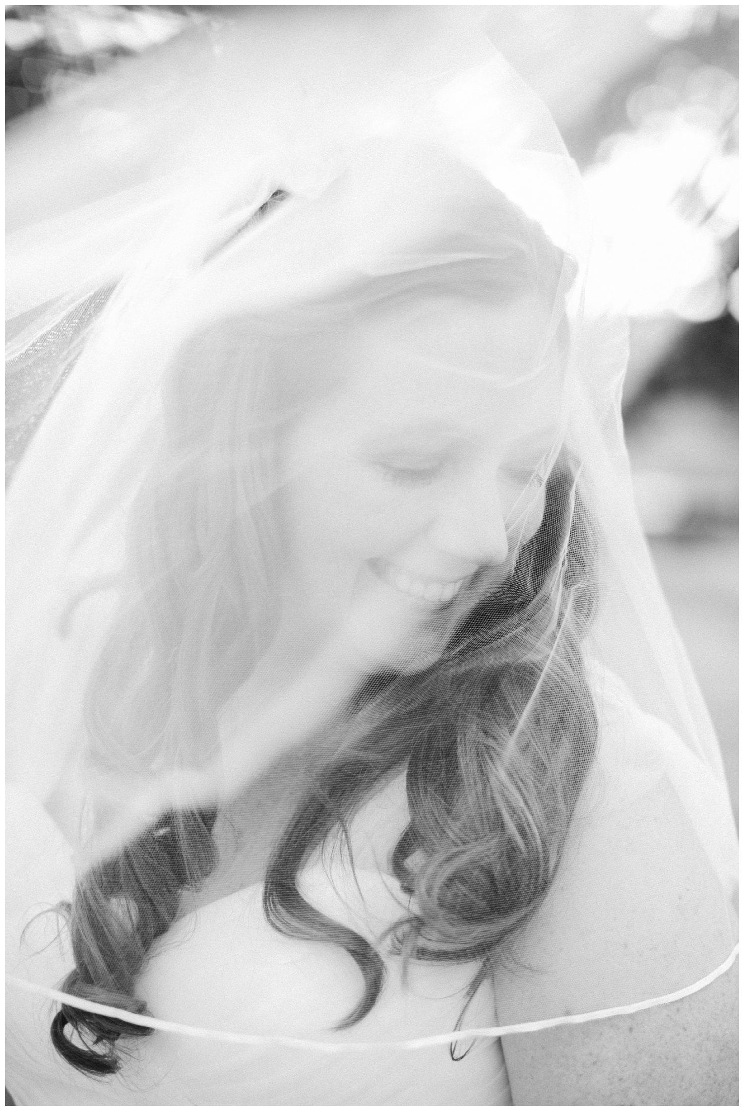 Kamie_Lubbock arboretum bridal portraits_33.jpg