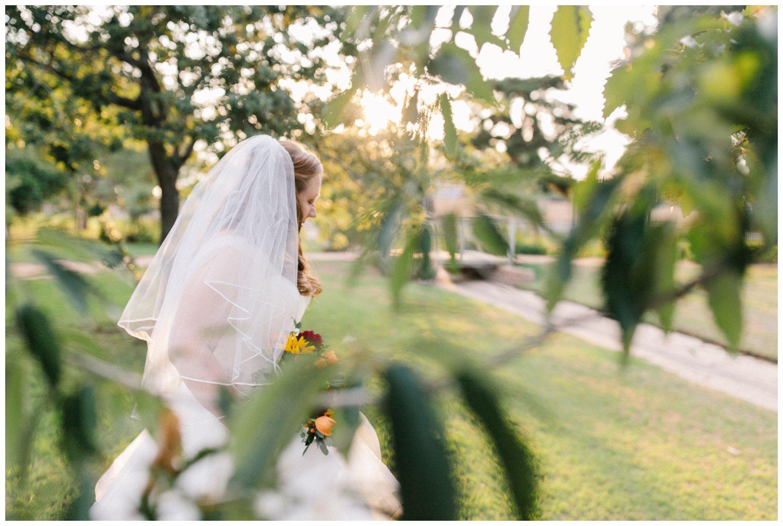 Kamie_Lubbock arboretum bridal portraits_35.jpg