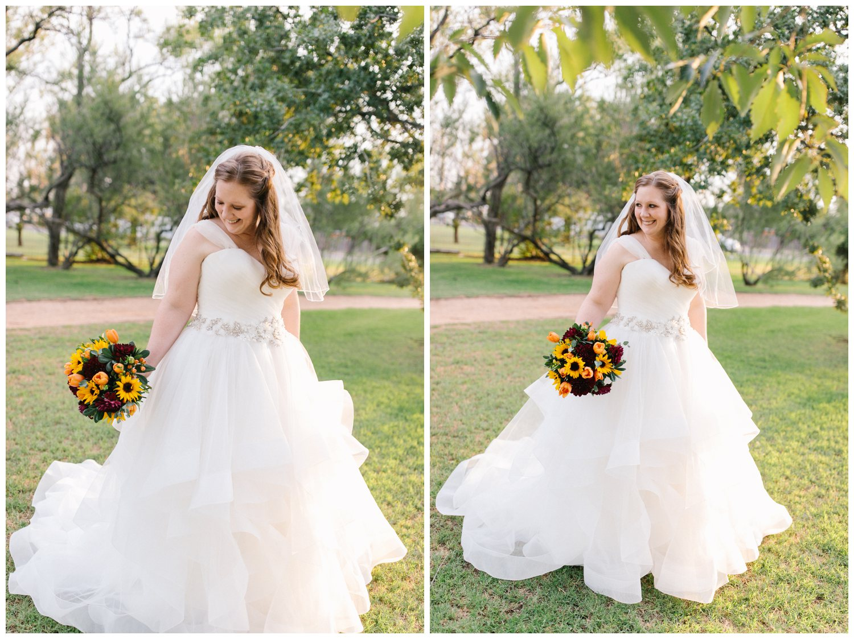 Kamie_Lubbock arboretum bridal portraits_36.jpg