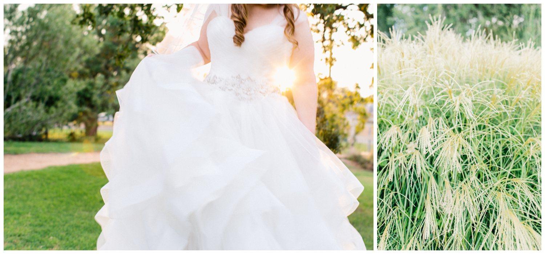 Kamie_Lubbock arboretum bridal portraits_38.jpg