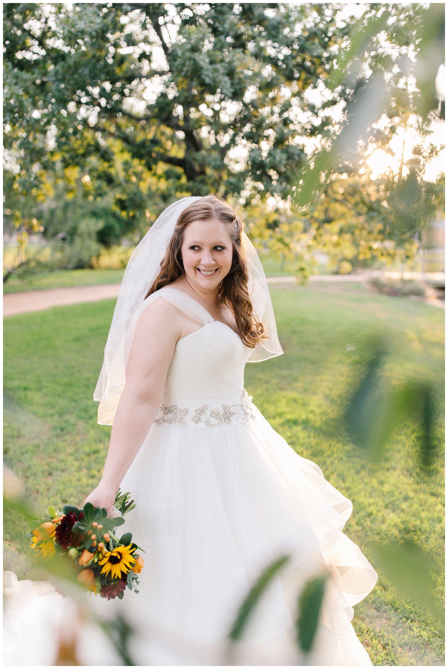 Kamie_Lubbock arboretum bridal portraits_37.jpg