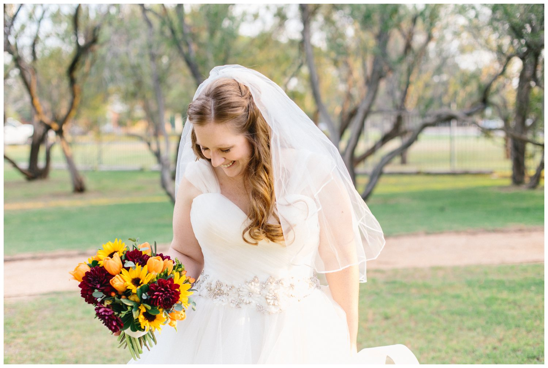 Kamie_Lubbock arboretum bridal portraits_40.jpg