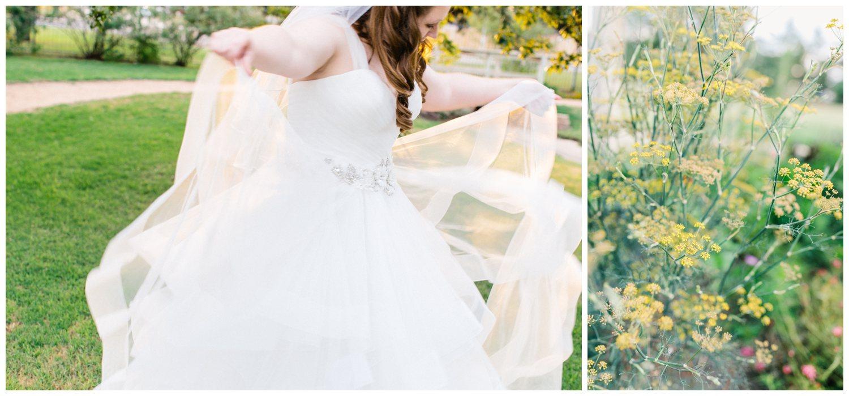Kamie_Lubbock arboretum bridal portraits_41.jpg