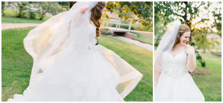 Kamie_Lubbock arboretum bridal portraits_49.jpg