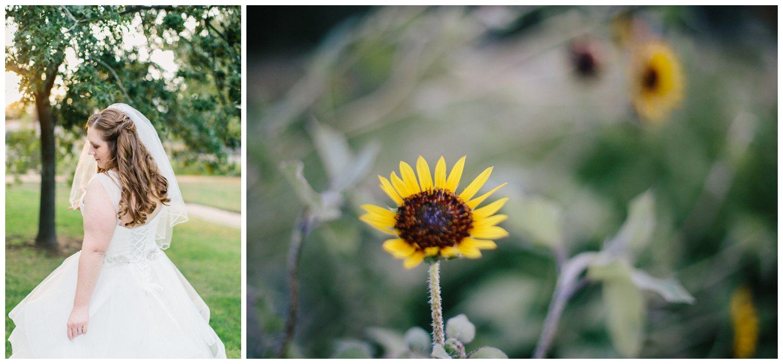 Kamie_Lubbock arboretum bridal portraits_50.jpg