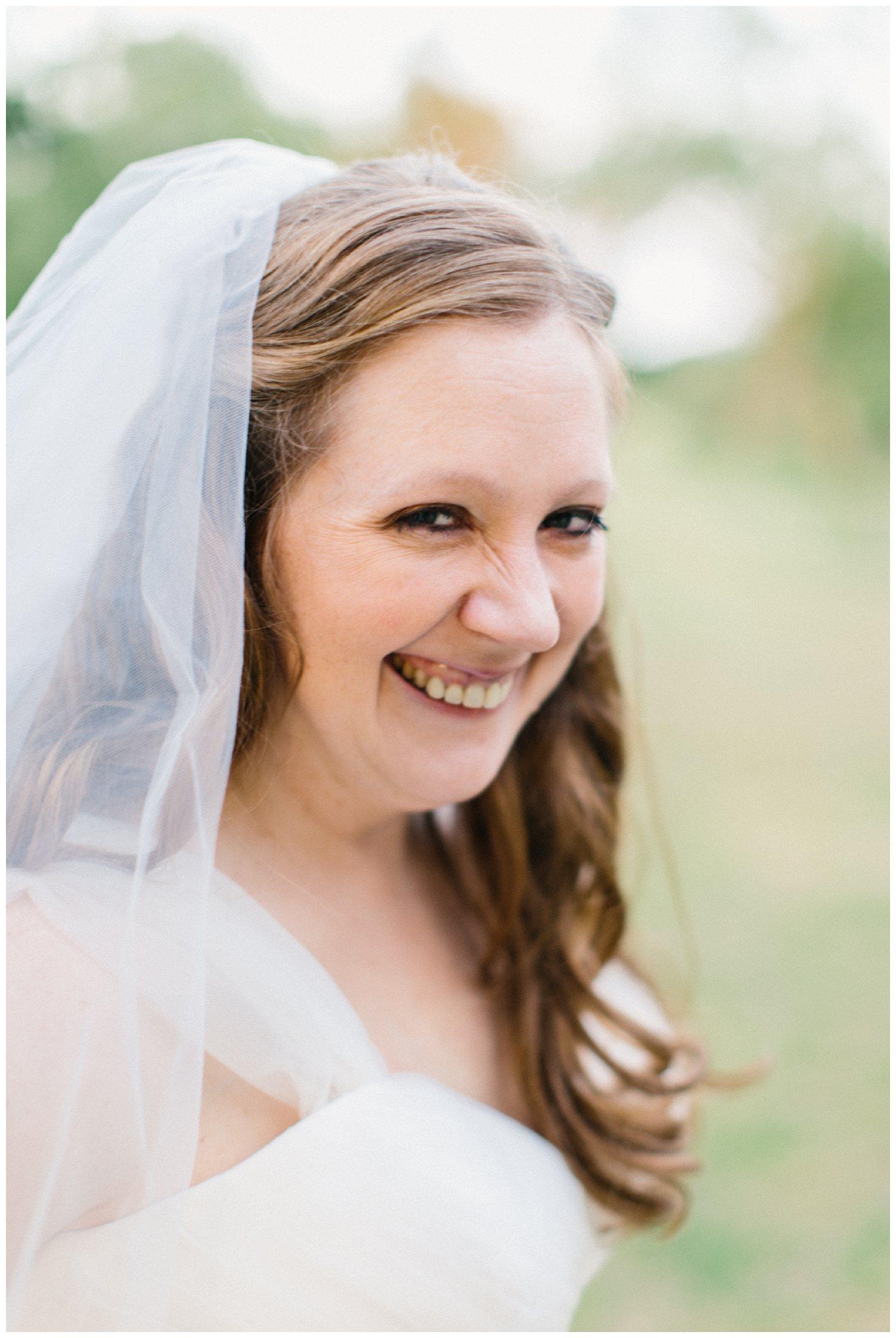 Kamie_Lubbock arboretum bridal portraits_52.jpg