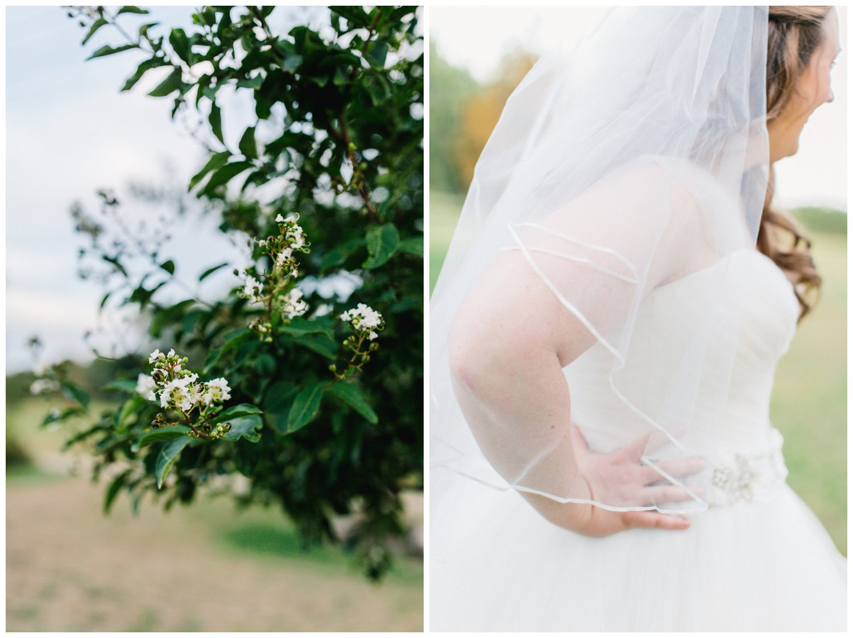 Kamie_Lubbock arboretum bridal portraits_54.jpg