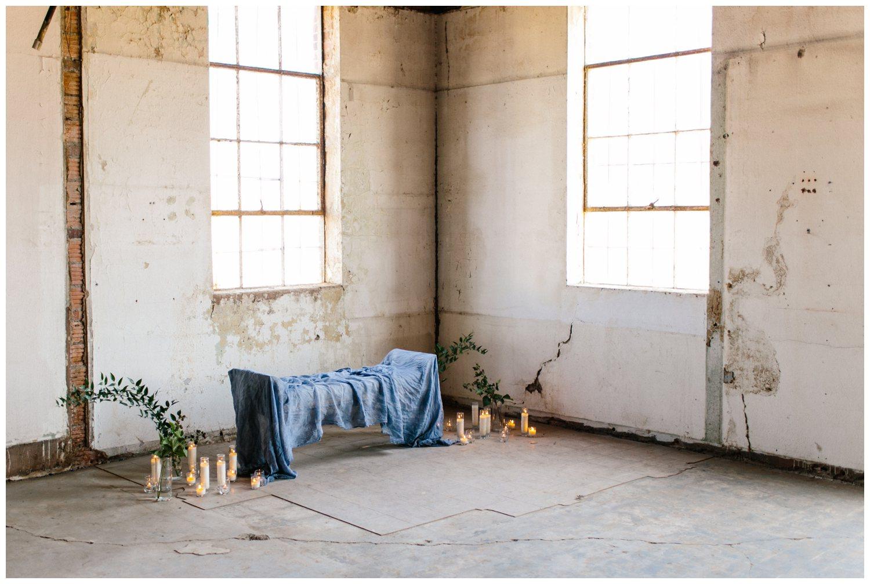 Industrial romantic elopment inspiration_02.jpg