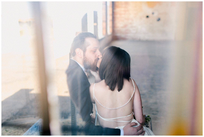 Industrial romantic elopment inspiration_16.jpg
